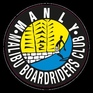 Manly Malibu Club