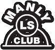Manly SLSC